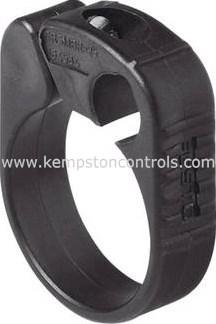 FESTO SMBR-25 Sensor Accessories
