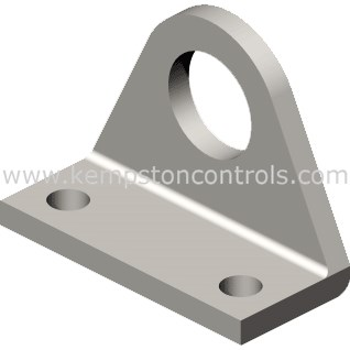 ASCO Numatics - P493AL425000A00 - Pneumatic Accessories