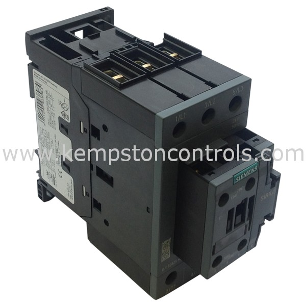 Siemens - 3RT2035-1AB00
