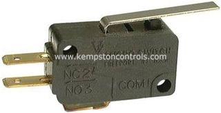 Honeywell - V15H22-CZ100A02-K - Multipurpose Switches