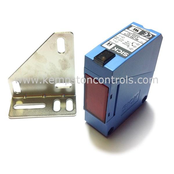 NEW Changhong LT37710 Logic board T370XW02 VF 37T03-C04  #F04 YJ
