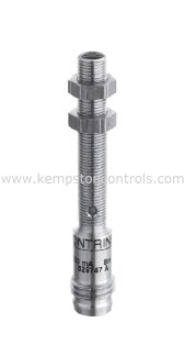 Contrinex - LTR-M05MA-NMS-403 - Photoelectric Sensors