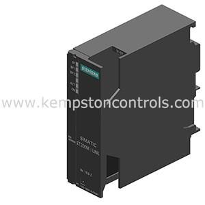 Siemens 6ES7153-2BA10-0XB0