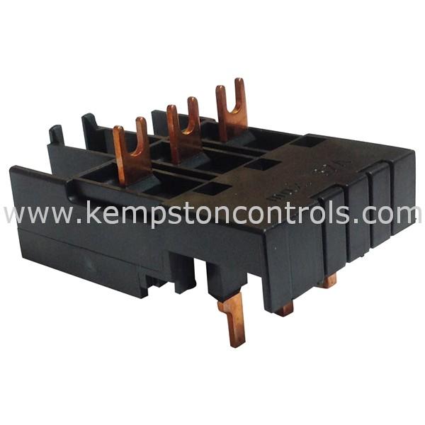 Siemens - 3RA2921-1AA00 - Terminal Blocks, DIN Rail & Accessories