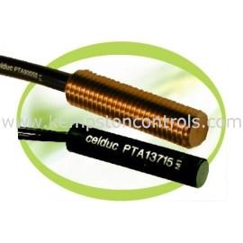 CELDUC PTA50010 Magnetic Sensors