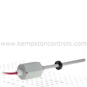 TR 325-00005 Linear Transducers