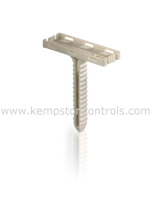 Entrelec - 0116 914.00 - Terminal Blocks, DIN Rail & Accessories