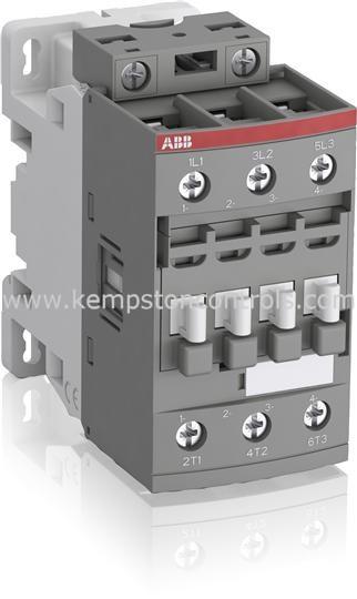 ABB - 1SBL297001R1300 - Electrical Contactors