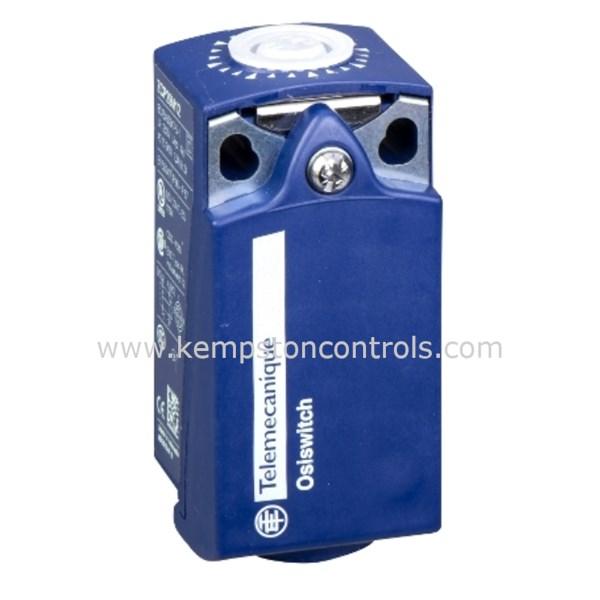 Schneider ZCP29M12 Limit Switches