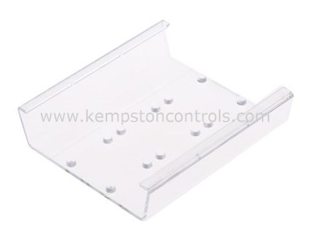 Entrelec - 0163 403.20 - Terminal Blocks, DIN Rail & Accessories