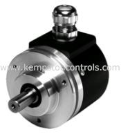 Pepperl + Fuchs - 10-11651-R-1000 - Incremental Encoders