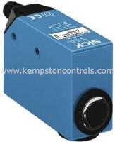 Sick KT5W-2P2216 Contrast  Sensors