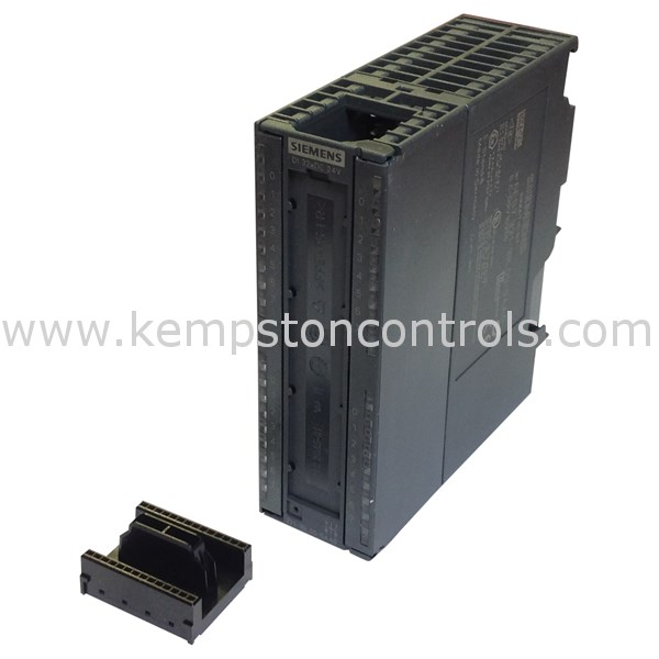 Siemens 6ES7321-1BL00-0AA0 PLC I/O Modules