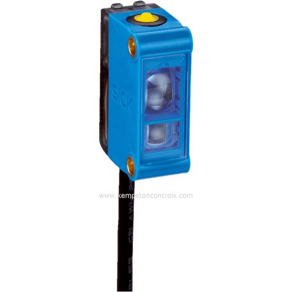 Sick KTM-WP11172P Sensor Cables & Connectors