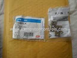 Eaton - Cutler Hammer 100MFLK
