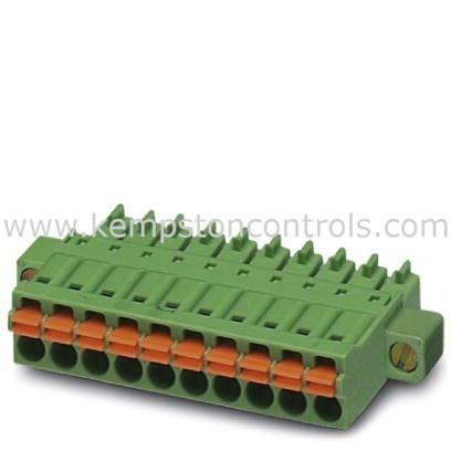 Phoenix - 1748354 - PCB Connectors & Accessories