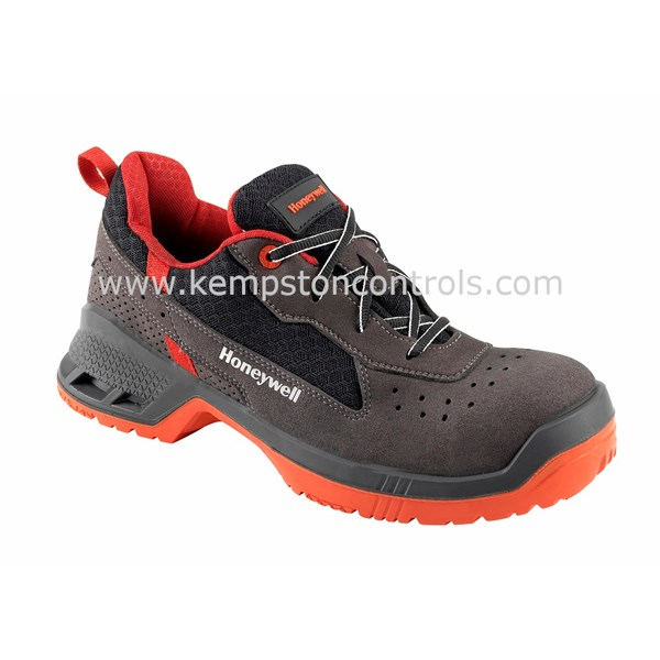 Honeywell Safety 6246169-45 Safety Boots