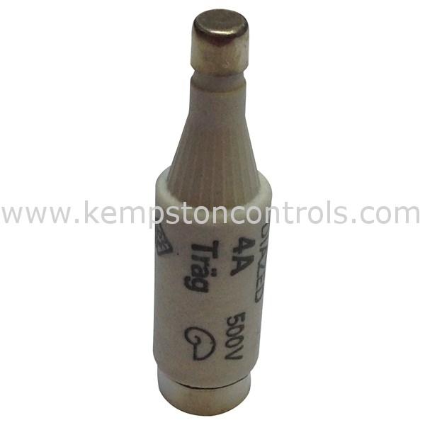 Siemens 5SA221 Bottle Fuses