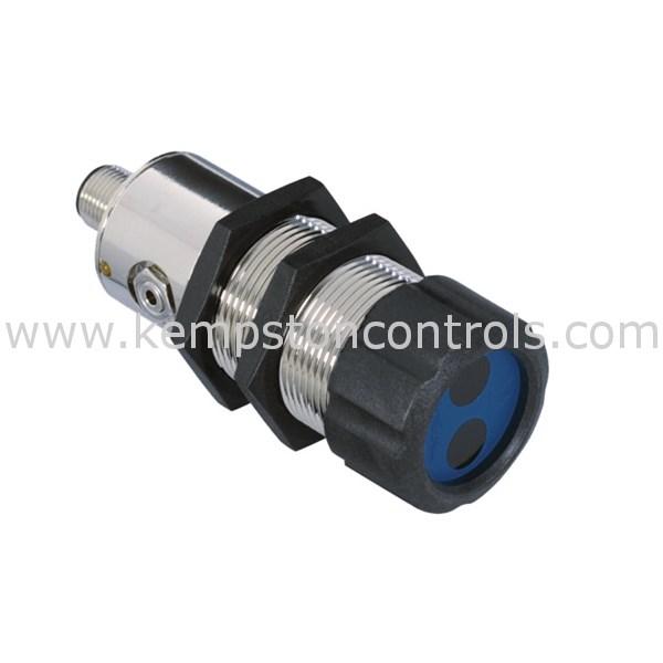 Wenglor UF87PCV3 Fibre Optic Sensors