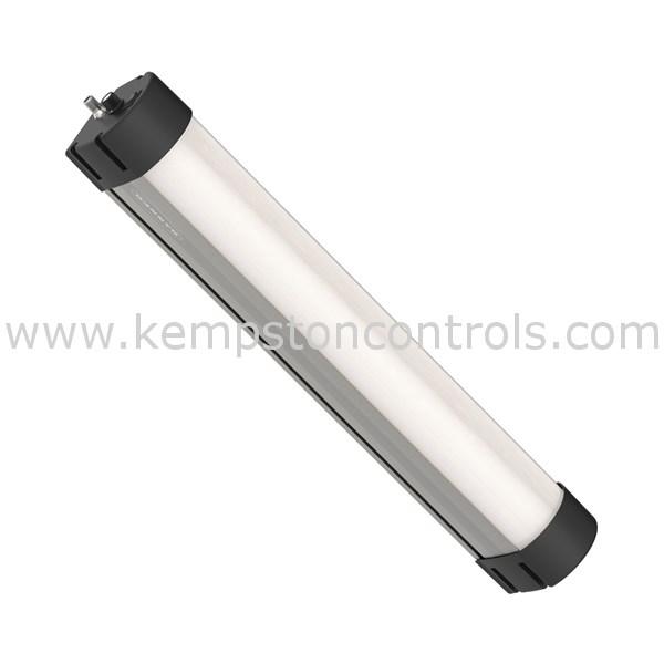 Turck Banner - WLB92X550PBQ - LED Light Bars