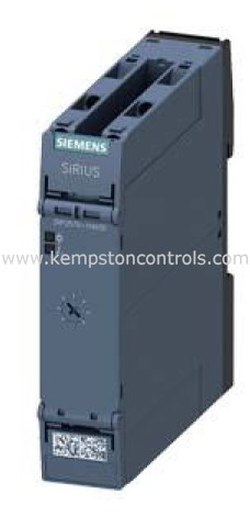 Siemens 3RP2576-1NW30 Timer Delay Relays