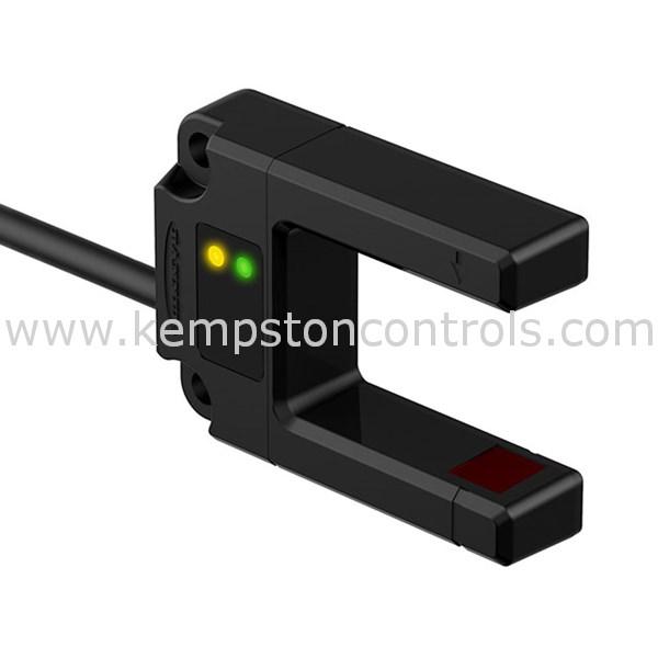 Turck Banner SLO30VP6YQPMADO Photoelectric Sensors & Infrared Sensors