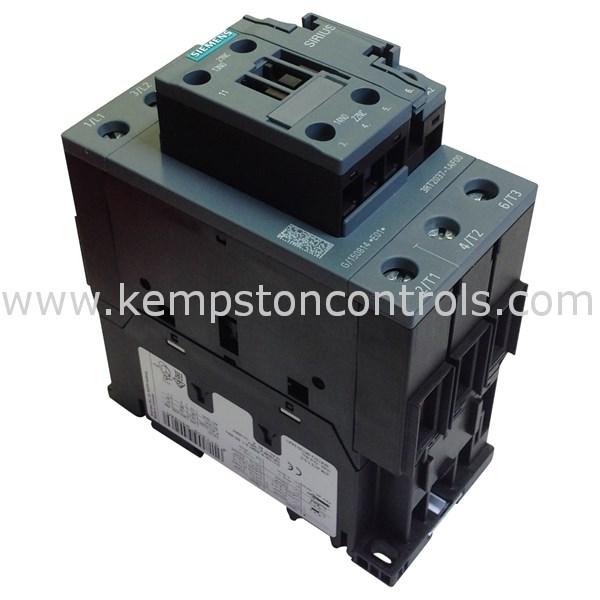 Siemens - 3RT2037-1AF00