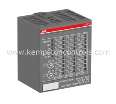 ABB - 1SAP221000R0001