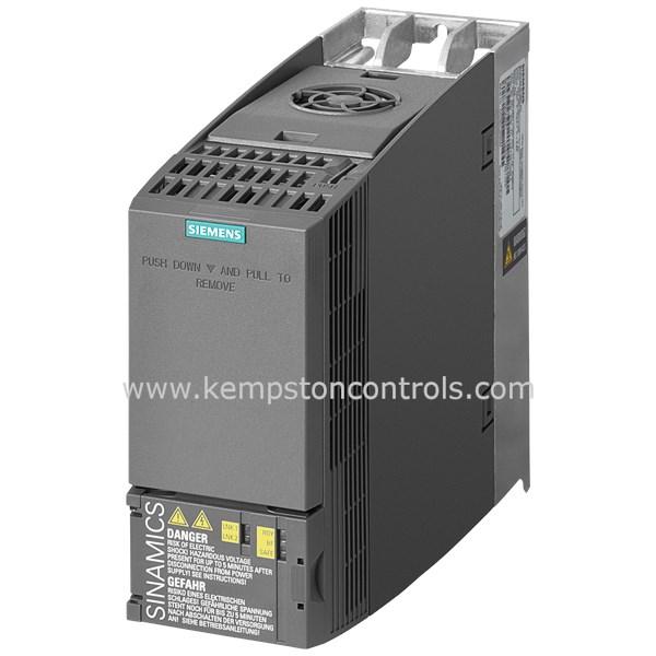 Siemens 6SL3210-1KE11-8AP1 Clock,Timing & Frequency Management