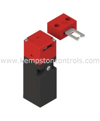 Pizzato FR 593-D2M2 Safety Limit Switches