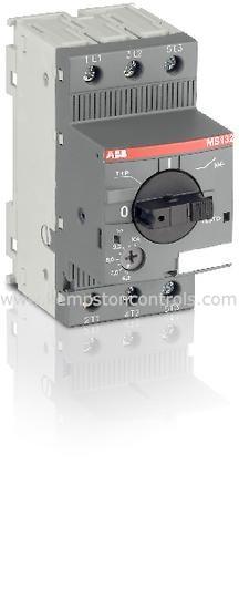 ABB - MS132-1.6 - Circuit Breakers