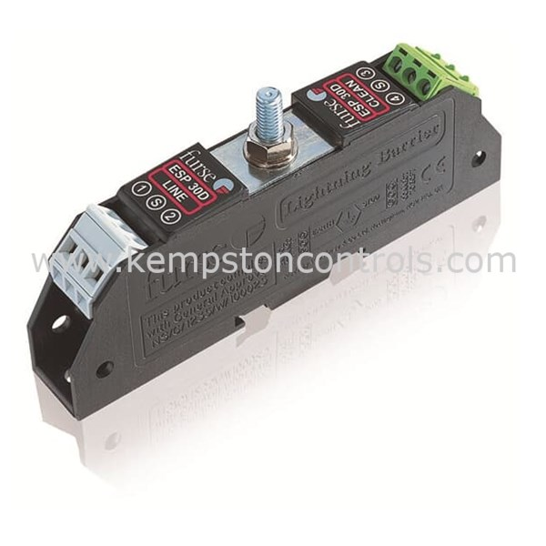 ABB - 7TCA085400R0100 - ESD Protection Devices