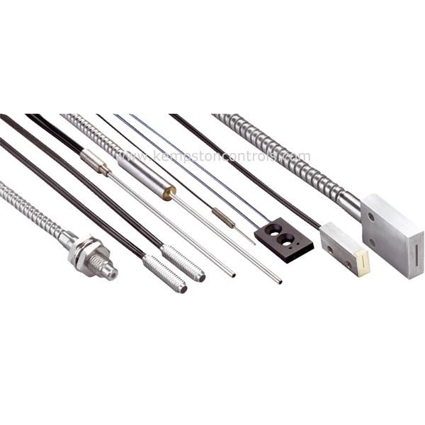 Sick LL3-DF02-S03 Fibre Optic Sensors