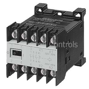 Siemens - 3TK2022-0AP0 - Electrical Contactors