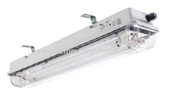 ABB - 7TCA119100R0012 - LED's, Lighting & Components