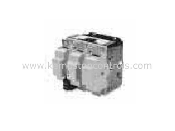 Eaton - Cutler Hammer - GH55-3-22K