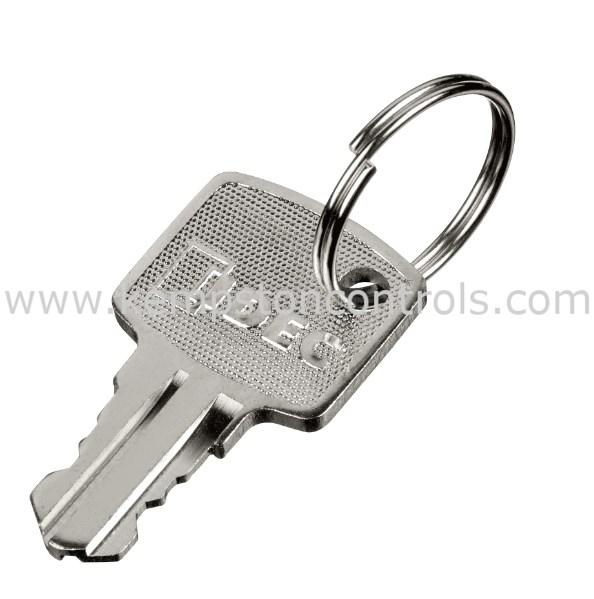 IDEC - HW92-SK-231 - Security Locks, Keys & Accessories