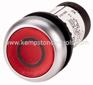 Eaton - C22-DL-R-X0-K01-230 - Pushbuttons
