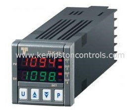 ASCON - TLK43-LCR - Temperature Controllers