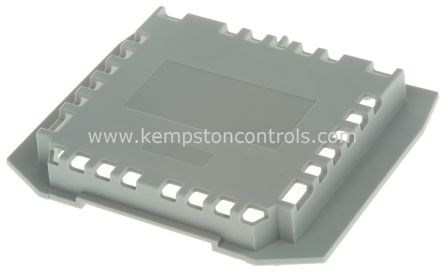 Entrelec - 0113 091.00 - DIN Rail Terminal Blocks and Accessories