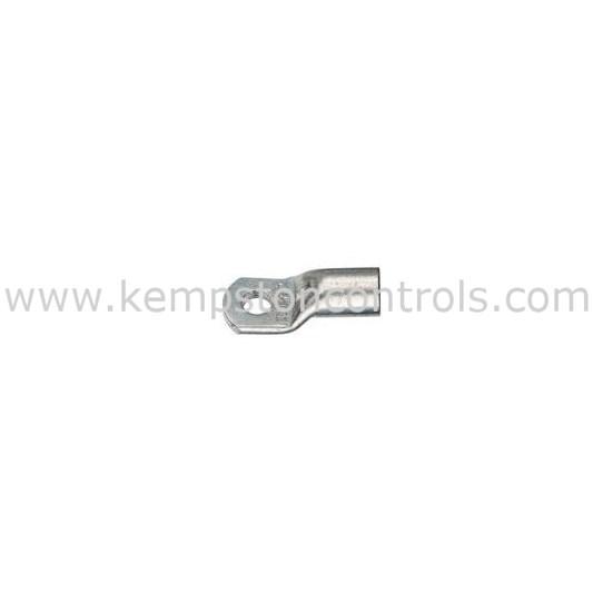 Klauke L46MS Cable Conduit / Accessories