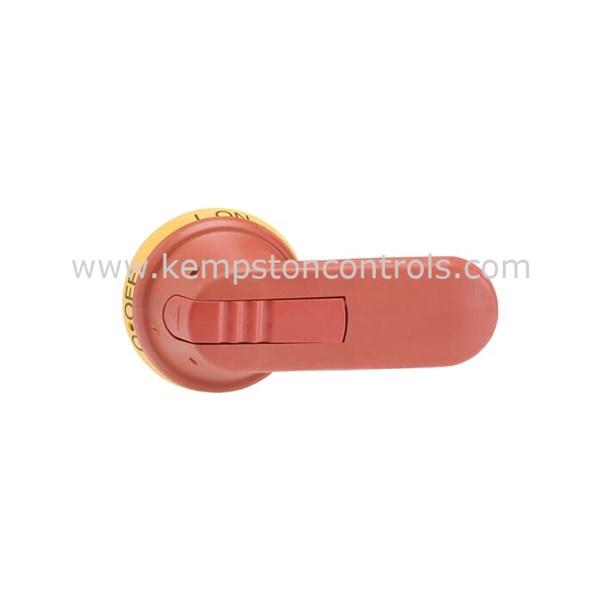 ABB - 1SCA022381R1050 - Switch Accessories