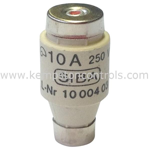 Siba 10-004-03/10A
