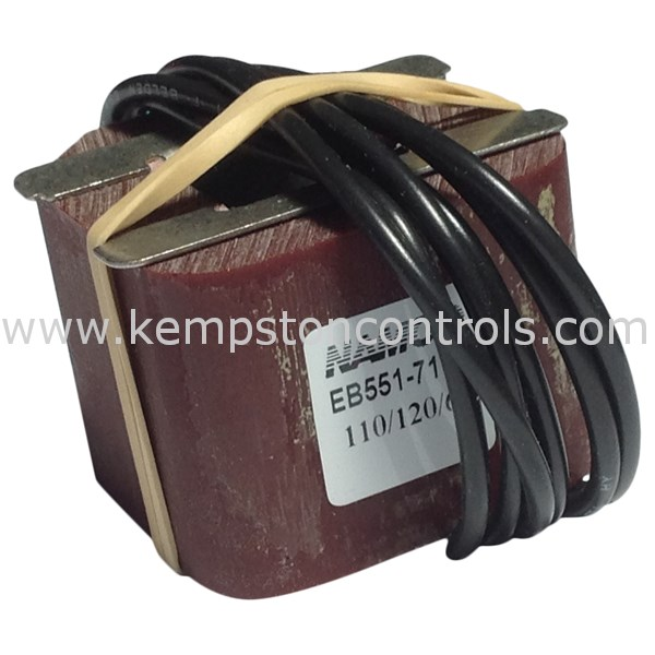 Namco EB551-71784