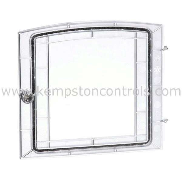 Schneider - VW3A1103 - Displays, Monitors & Accessories