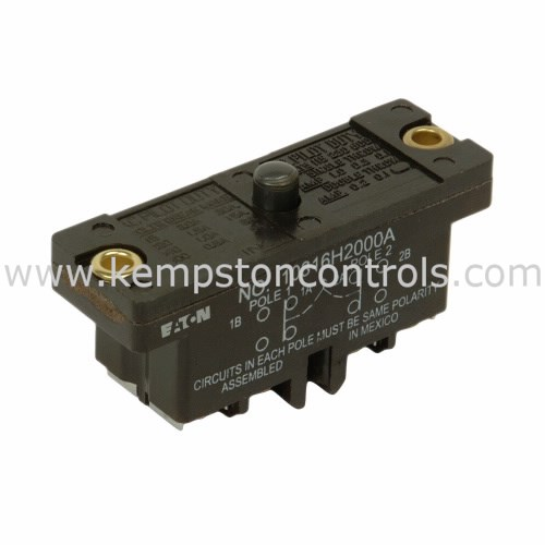 Eaton - 10316H2000 - Other Switches