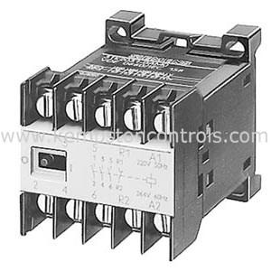 Siemens 3TK2040-3AL2 Electrical Contactors