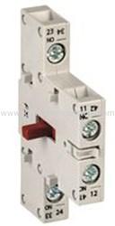 Allen Bradley - 194E-A-P11 - Electrical Contactors