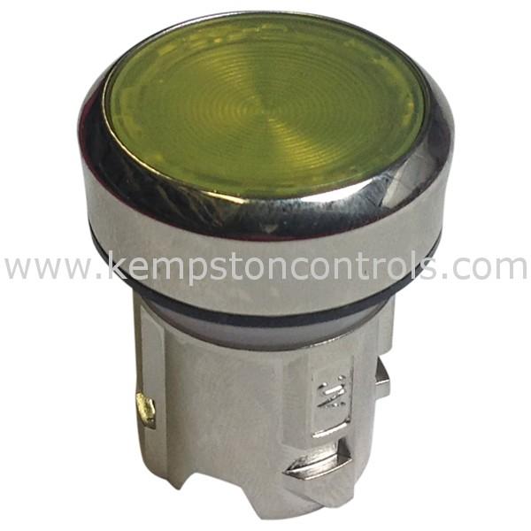 Siemens - 3SU1051-0AB30-0AA0 - Pushbuttons