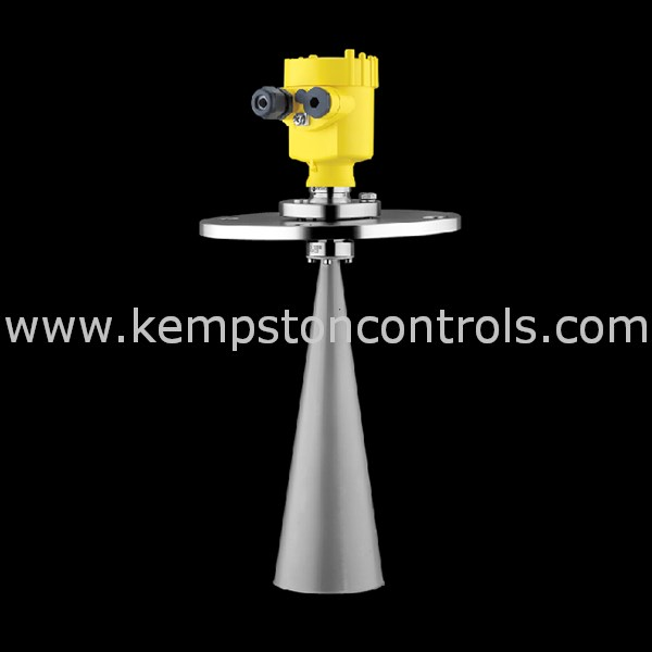VEGA PSSR68.DXEGD2HDNXX Water Level & Liquid Level Sensors